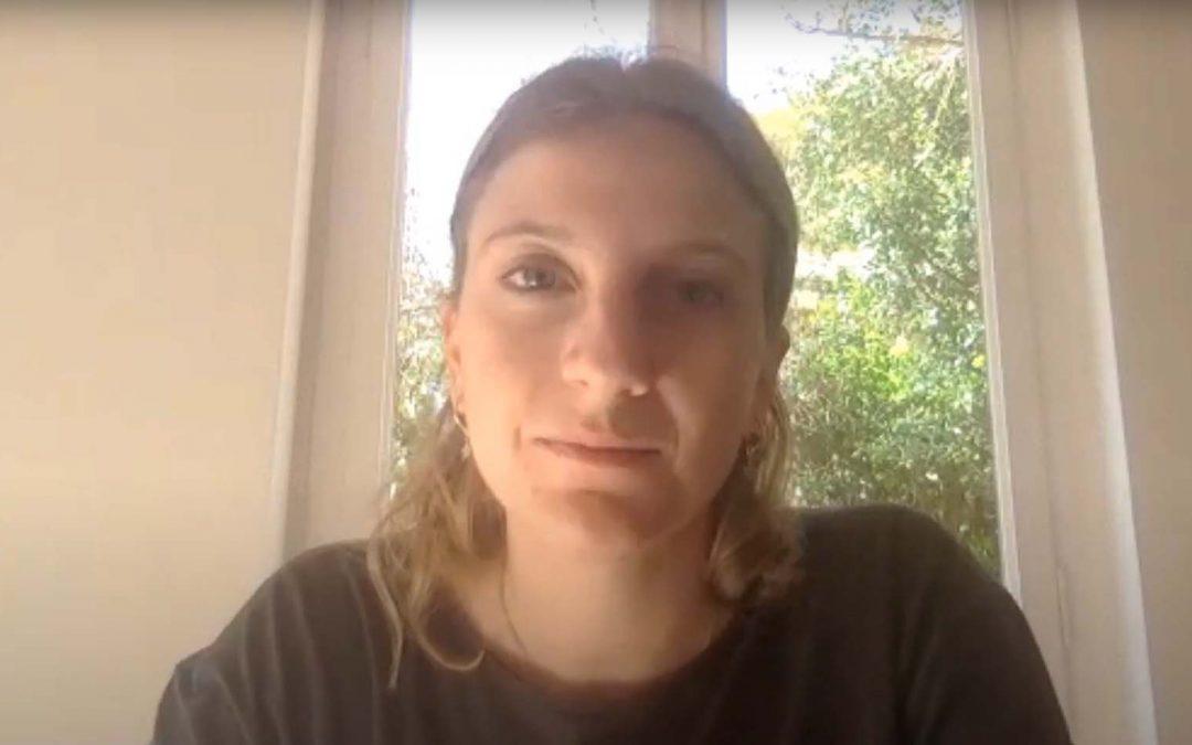 Κατερίνα Σαντίκου