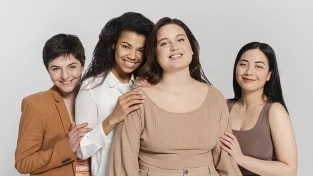 WOMENTORS: Η ενδυνάμωση νέων γυναικών ως απάντηση στις ανισότητες